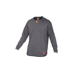 Rawlings Pullover