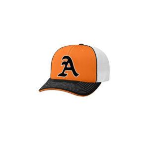 Richardson 172 Hat