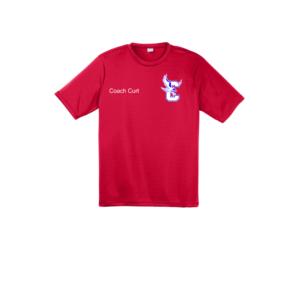 CP Coach Shirt 1